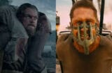 revenant mad max fury road oscars