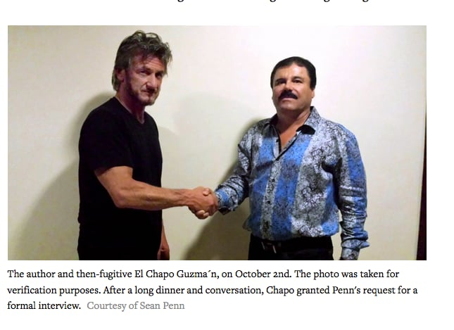 sean-penn-with-el-chapo.png (645×469)