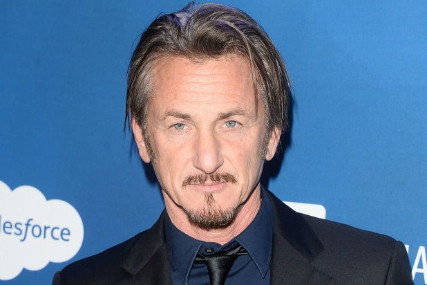 Is Sean Penn in Legal Jeopardy for El Chapo Meeting?