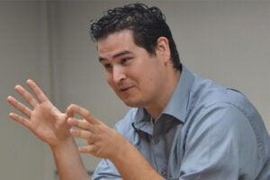 Nick Soares of Distribber and GoDigital