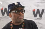 spike lee 2 sundance