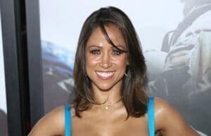 stacey dash bet