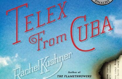 telex from cuba tv series