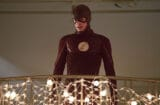 The Flash Potential Energy