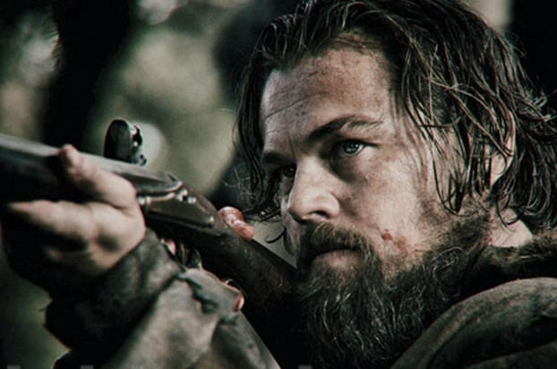 The Revenant' Beats 'Star Wars' at Hollywood Arclight