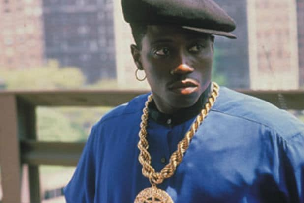 wesley snipes new jack city