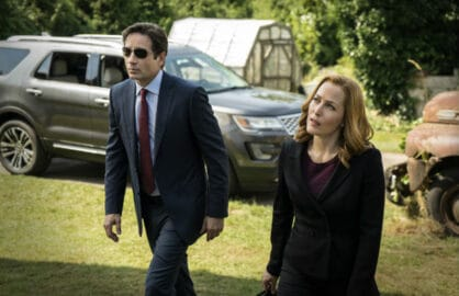 x files founders mutation