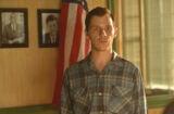 11 22 63 Daniel Webber as Lee Harvey Oswald