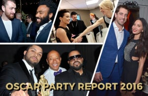2016.02.25 COVER Oscar Party Report