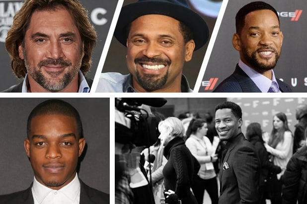 oscars so white actors 2016