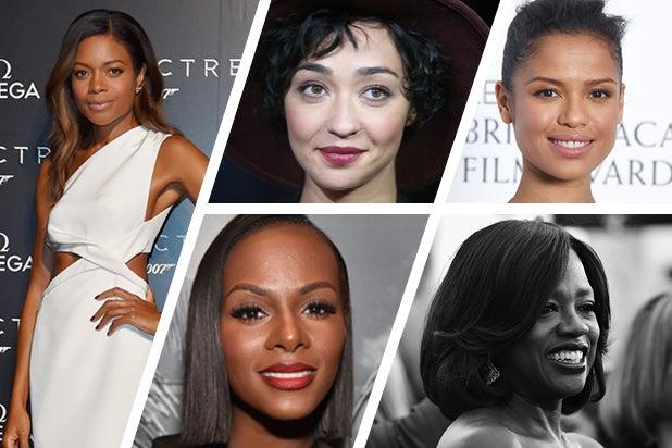 oscars so white actress 2016