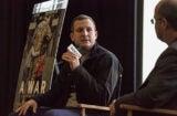 A War Director Tobias Lindholm
