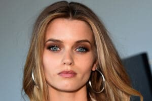 Abbey Lee The Dark Tower