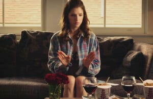 "Anna Kendrick in ""Mr. Right"""