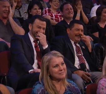 Brothers Grimsby audience reaction