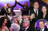 Bryan Cranston Creed Coogler Michael Catherine Zeta Jones