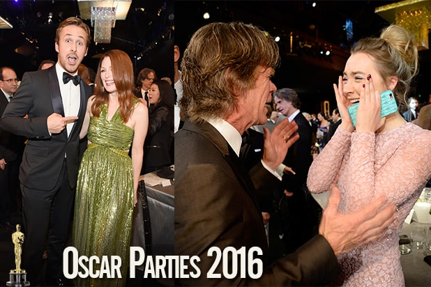 Madison Side Streets After Oscars >> Oscar Parties 2016 The Best Invites Updating