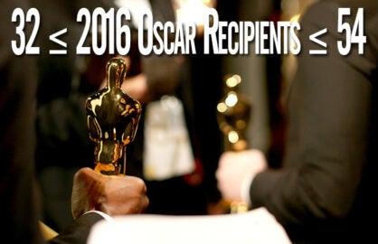 COVER - Where do Extra Oscar Statues Go