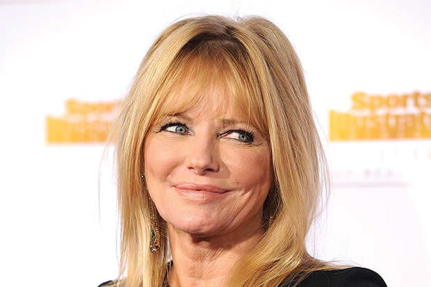cheryl tiegs imagescheryl tiegs sports illustrated swimsuit, cheryl tiegs family guy, cheryl tiegs age, cheryl tiegs celebrity apprentice, cheryl tiegs wiki, cheryl tiegs photos, cheryl tiegs feet, cheryl tiegs pink bikini, cheryl tiegs instagram, cheryl tiegs now, cheryl tiegs 2015, cheryl tiegs today, cheryl tiegs plastic surgery, cheryl tiegs net worth, cheryl tiegs images, cheryl tiegs ashley graham, cheryl tiegs fishnet, cheryl tiegs twins, cheryl tiegs measurements, cheryl tiegs 2016