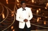 Chris Rock Oscars Monologue