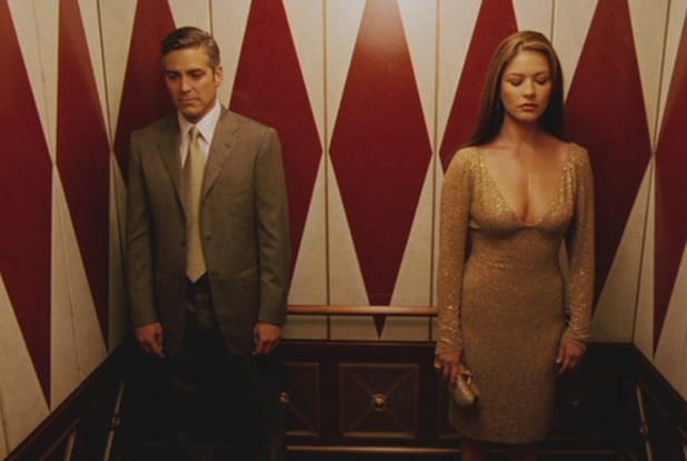 Coens_Intolerable_Cruelty