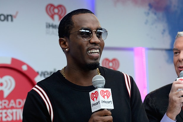 P Diddy Wants To Buy The Panthers, Sign Colin Kaepernick