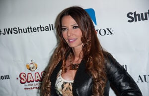 Drita D'Avanzo