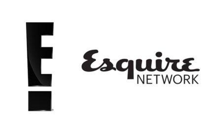 E Esquire