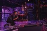 Eva Longoria gets 'Low' on Lip Sync Battle