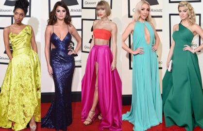 Twitter Erupts Over Bad Grammys Sound
