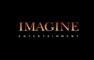 Imagine-Entertainment-logo