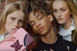 Jaden Smith Gender Fluid