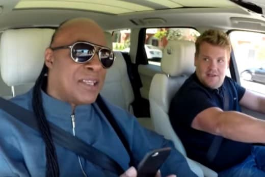 James-Corden-Stevie-Wonder