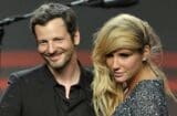 Kesha and Dr. Luke Timeline