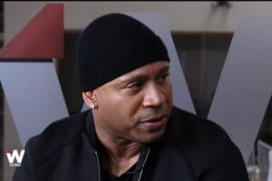 LL Cool J Beyonce Super Bowl