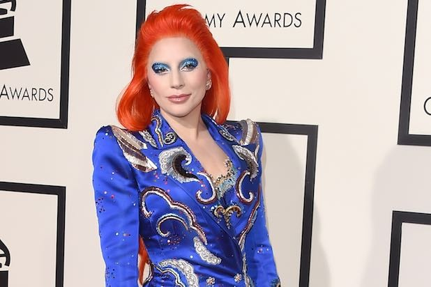 Lady-Gaga-Grammys-REd-Carpet.jpg