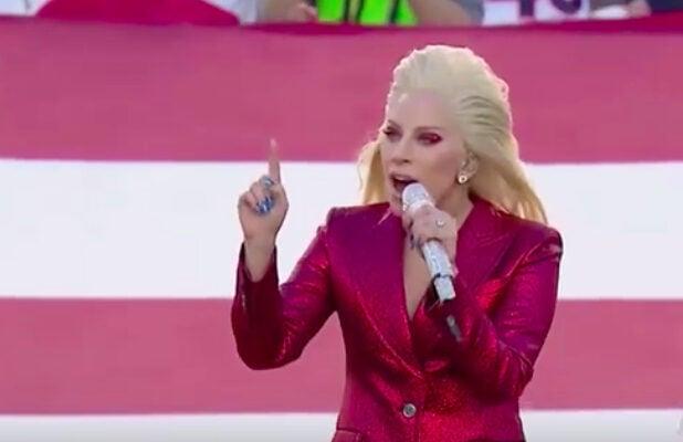 Lady-Gaga-Super-Bowl-50