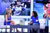 "Linda Cohn and Mo'ne Davis on ""SportsCenter"""