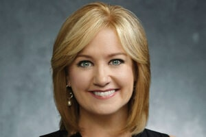 Lisa Schwartz appointed co president