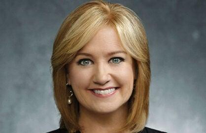 Lisa Schwartz appointed co president