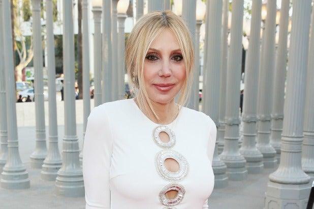 Manuela Herzer