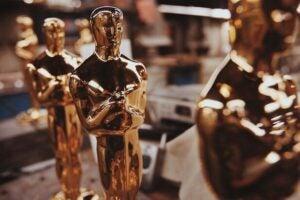 Oscars Polls