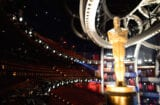 88th Oscars Academy Awards Wednesday Rehearsals