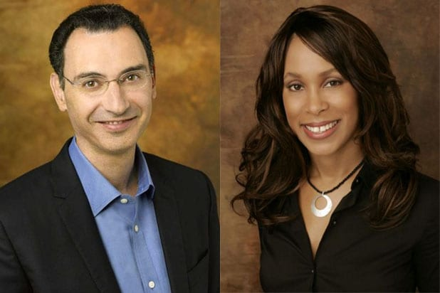 Paul Lee Channing Dungey
