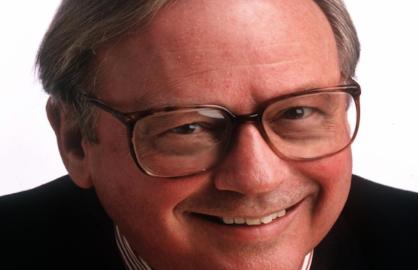 Glenn Allen Scott