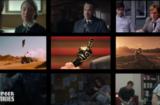 Screen Junkies Best Picture Honest Trailer