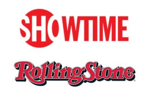 Showtime Rolling Stone