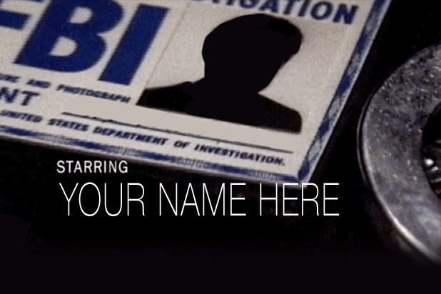 The-X-Files_blank_badge