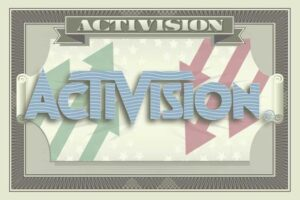 activision earnings