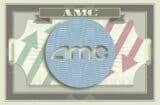 amc earnings